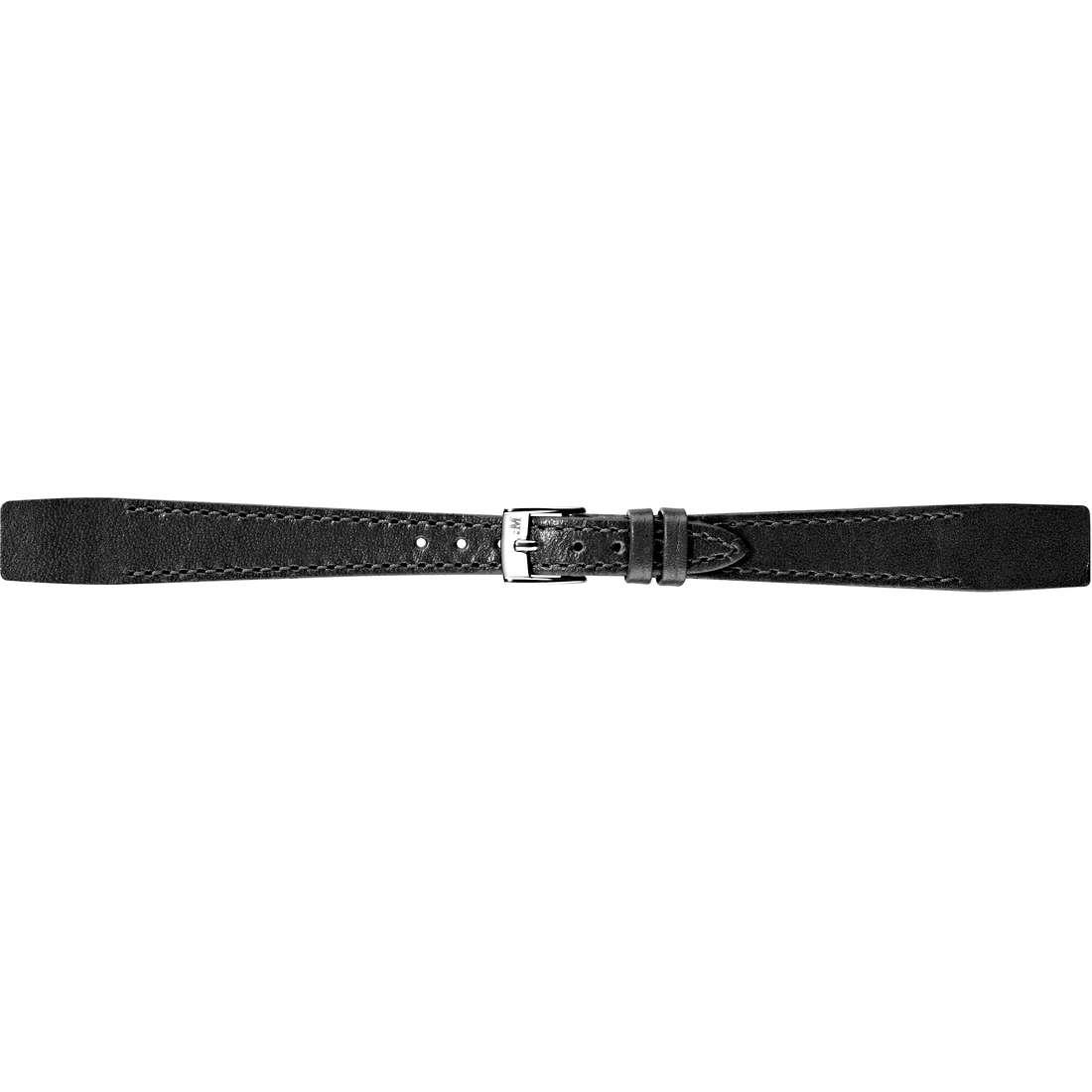 montre bande de montres femme Morellato I Lunghi A01D2664403019CR12