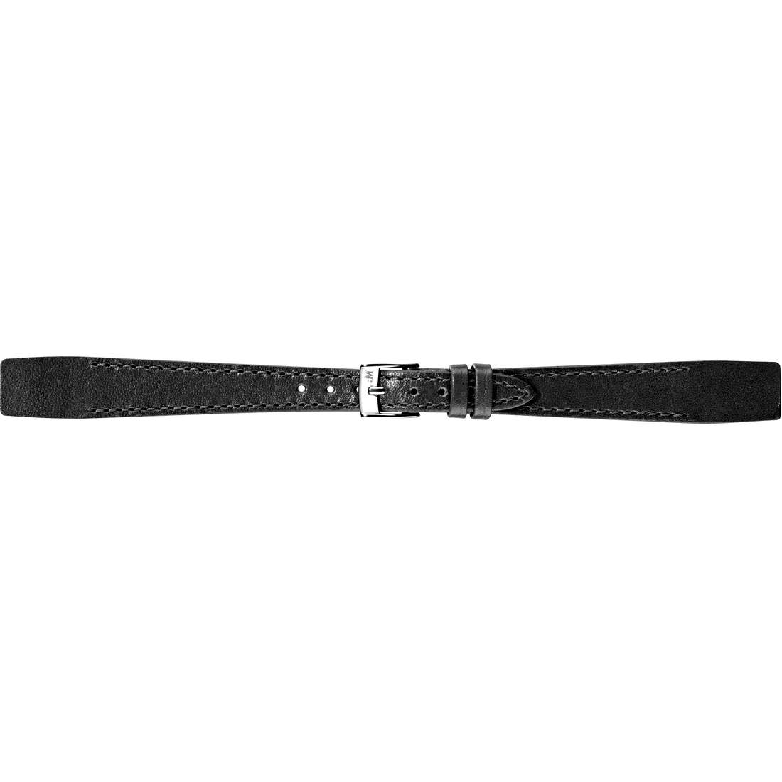 montre bande de montres femme Morellato I Lunghi A01D2664403019CR14