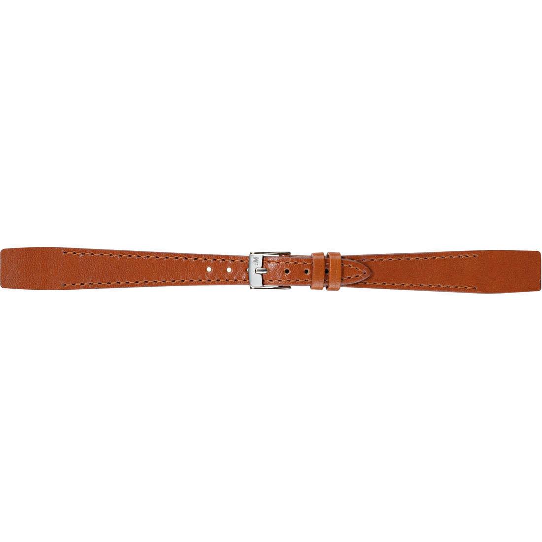 montre bande de montres femme Morellato I Lunghi A01D2664403041CR14