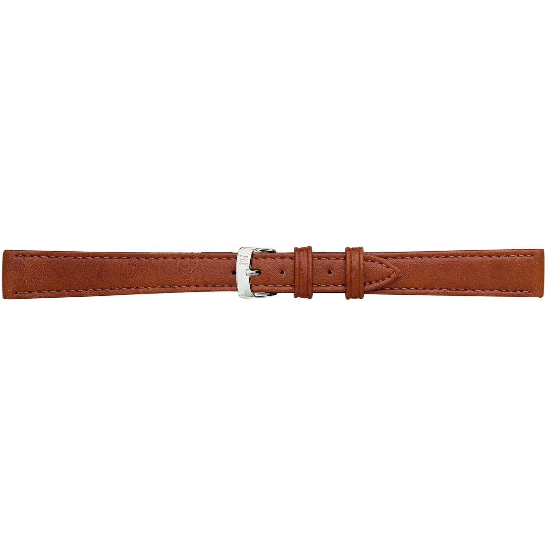 montre bande de montres femme Morellato I Lunghi A01W0112419041CR14