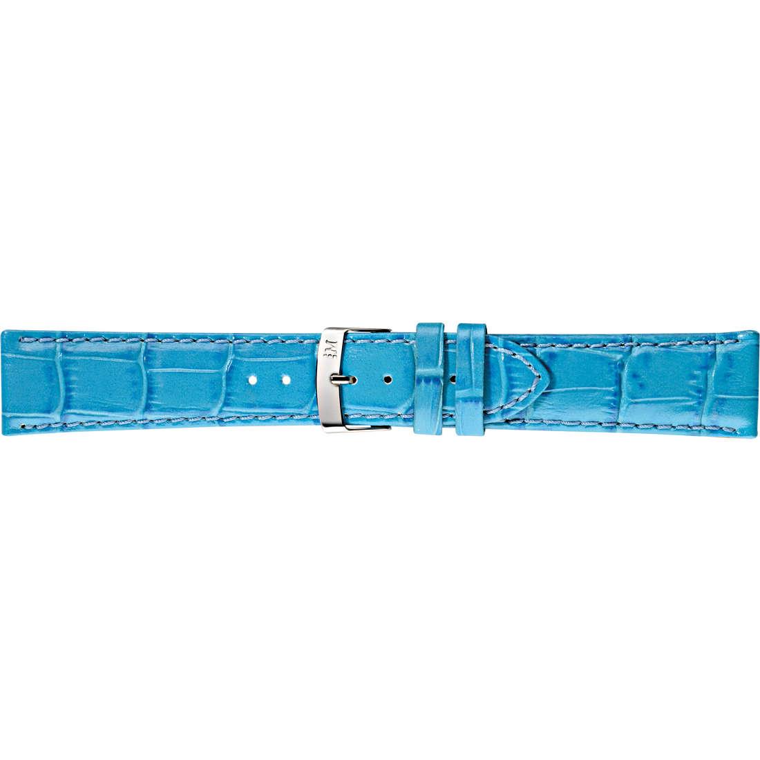 montre bande de montres femme Morellato Morellato 1930 A01D3078656166CR18