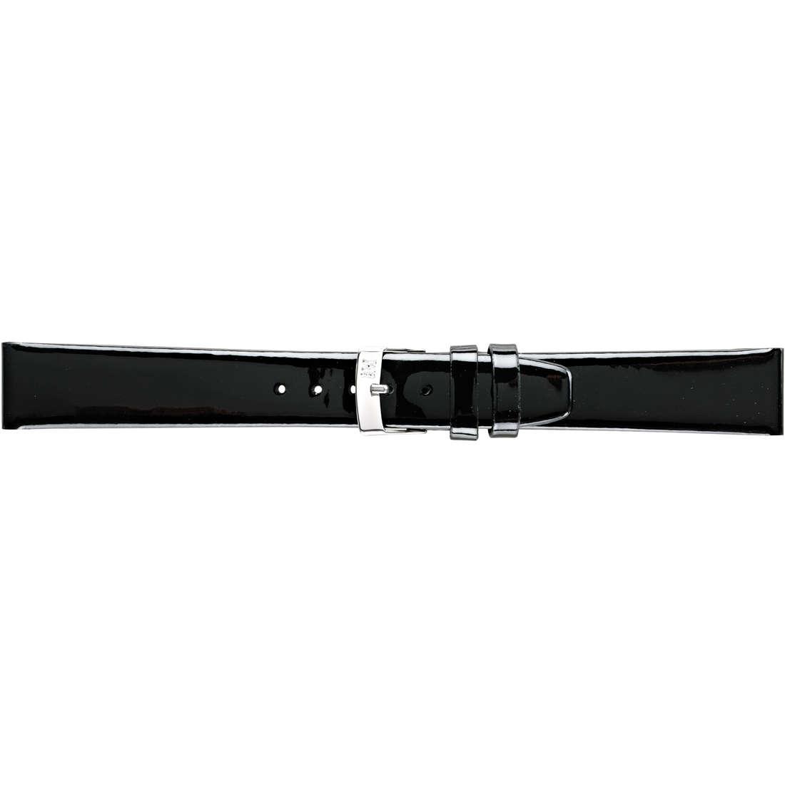 montre bande de montres femme Morellato Morellato 1930 A01D3642A28019CR18