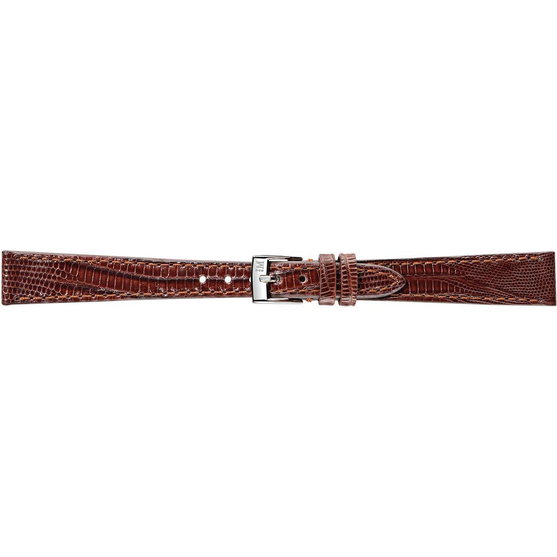montre bande de montres femme Morellato Pelli Preziose A01D2213041034CR14