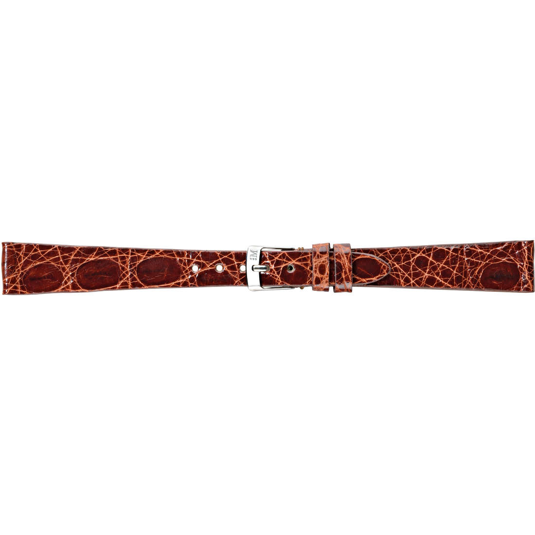 montre bande de montres femme Morellato Pelli Preziose A01D3999042034CR10