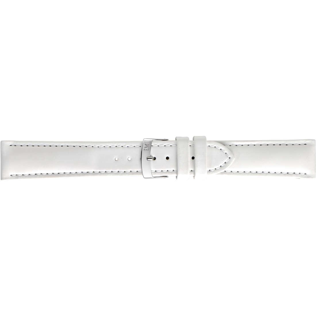 montre bande de montres homme Morellato Green Collection A01U3687934017CR20
