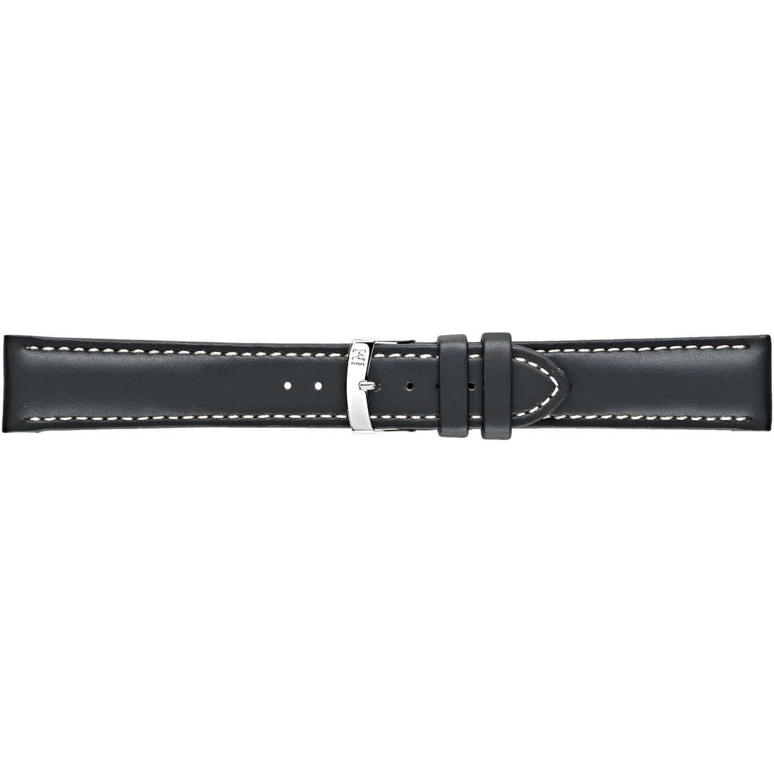 montre bande de montres homme Morellato Green Collection A01U3687934019CR20
