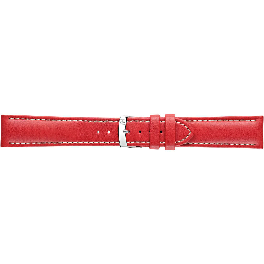 montre bande de montres homme Morellato Green Collection A01U3687934083CR20