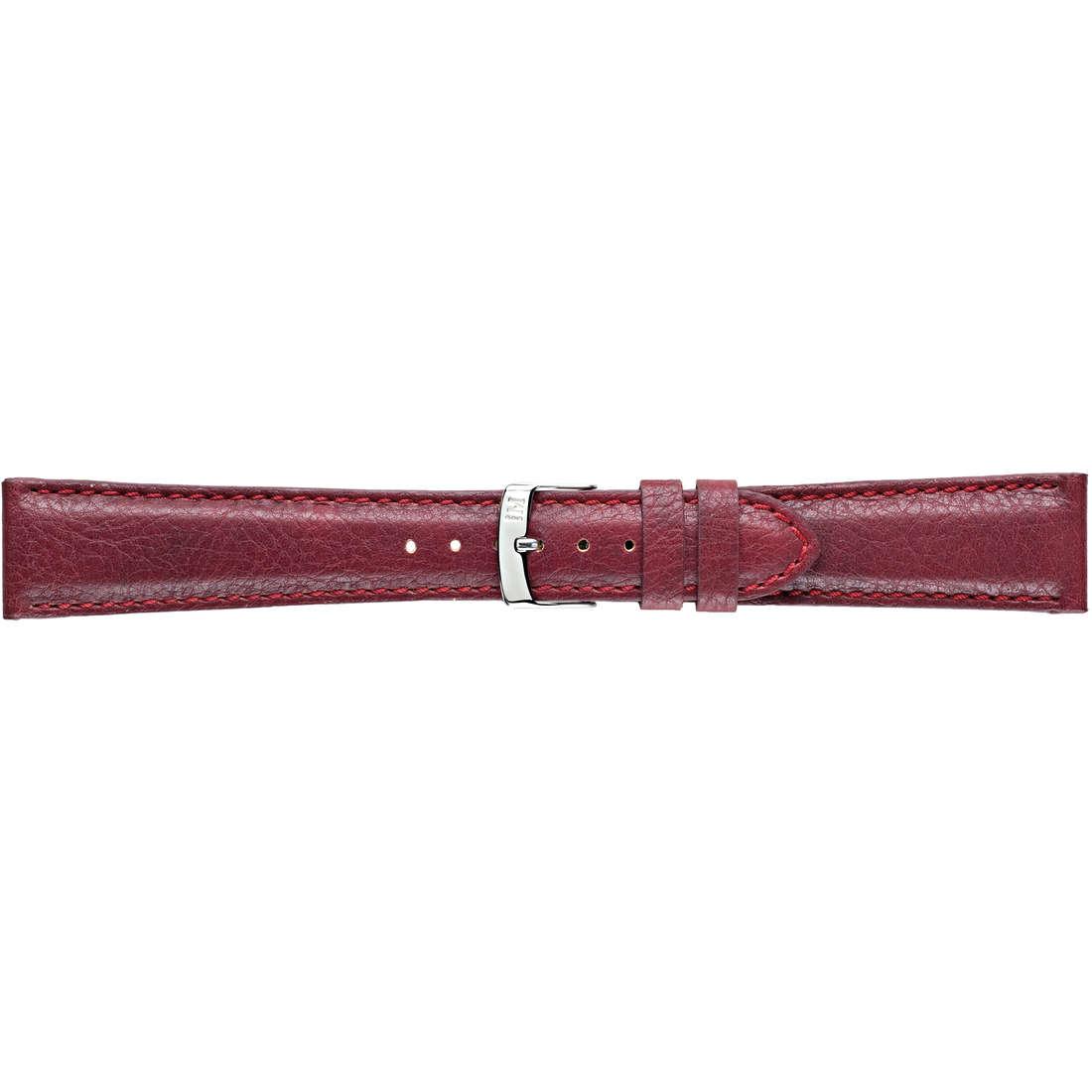 montre bande de montres homme Morellato Green Collection A01U3690A40081CR20