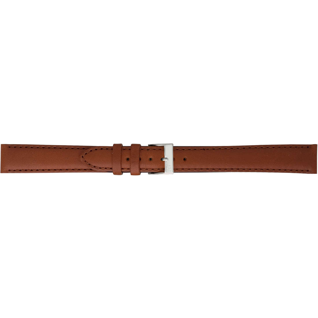 montre bande de montres homme Morellato I Lunghi A01K0969087037CR20