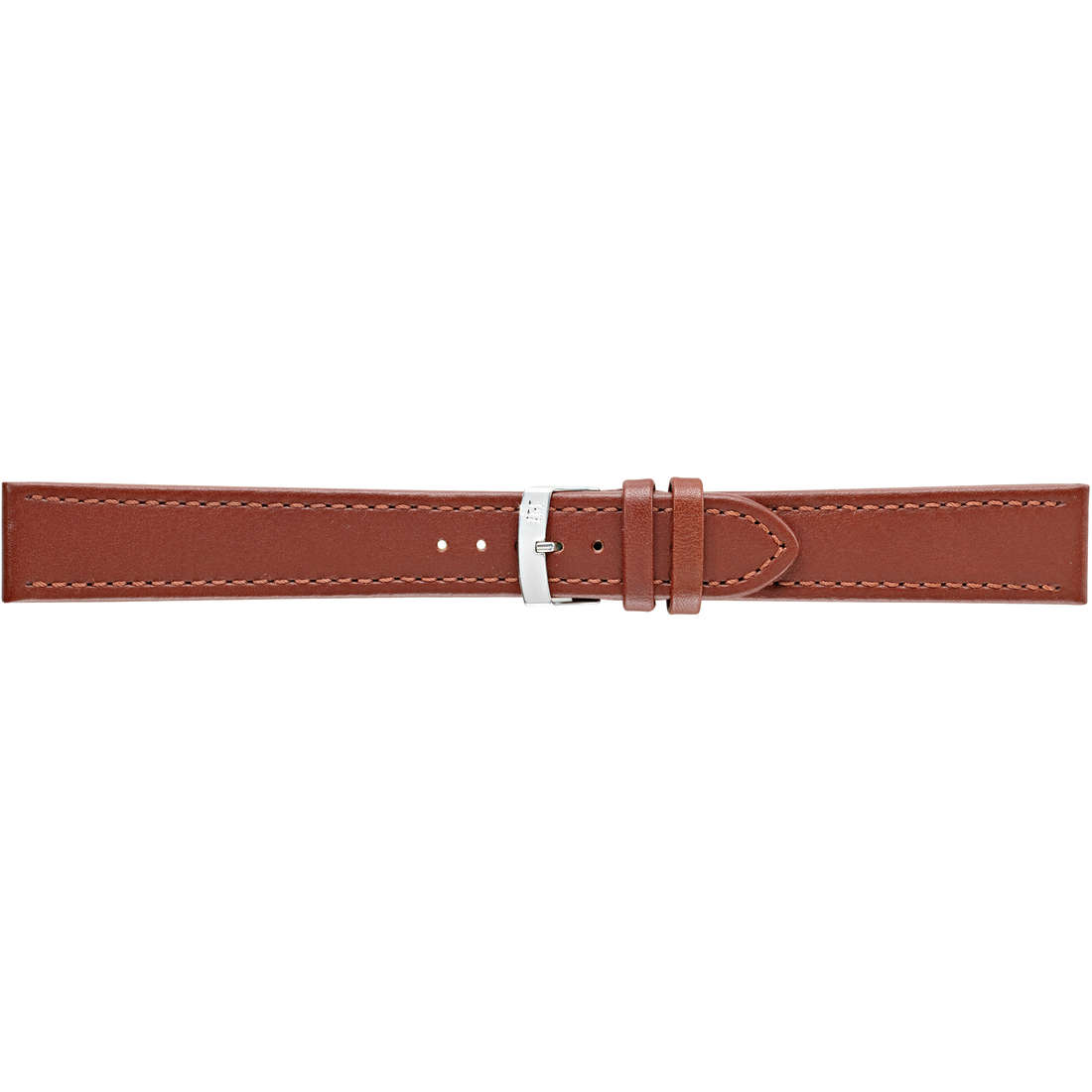 montre bande de montres homme Morellato I Lunghi A01K3151237041CR18