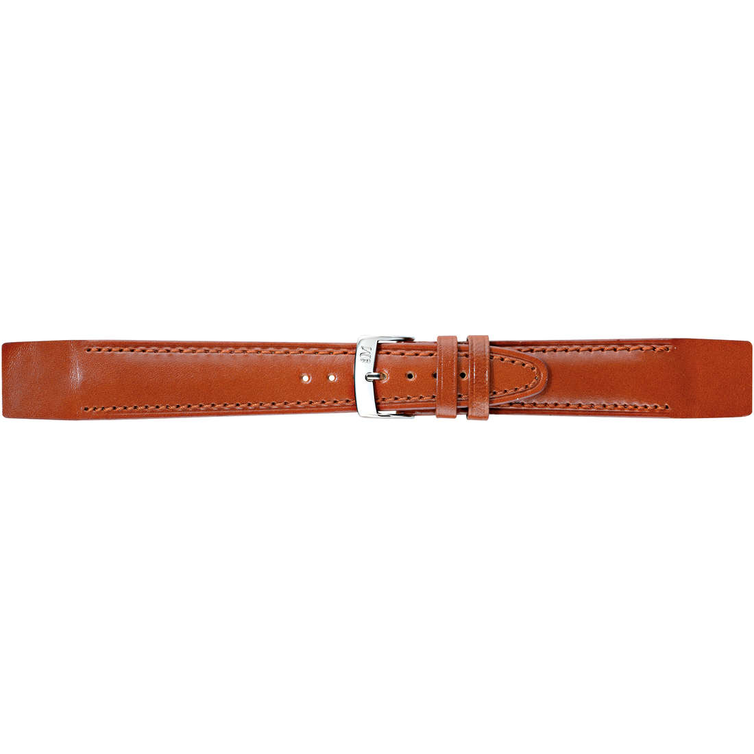 montre bande de montres homme Morellato I Lunghi A01U2663403041CR20