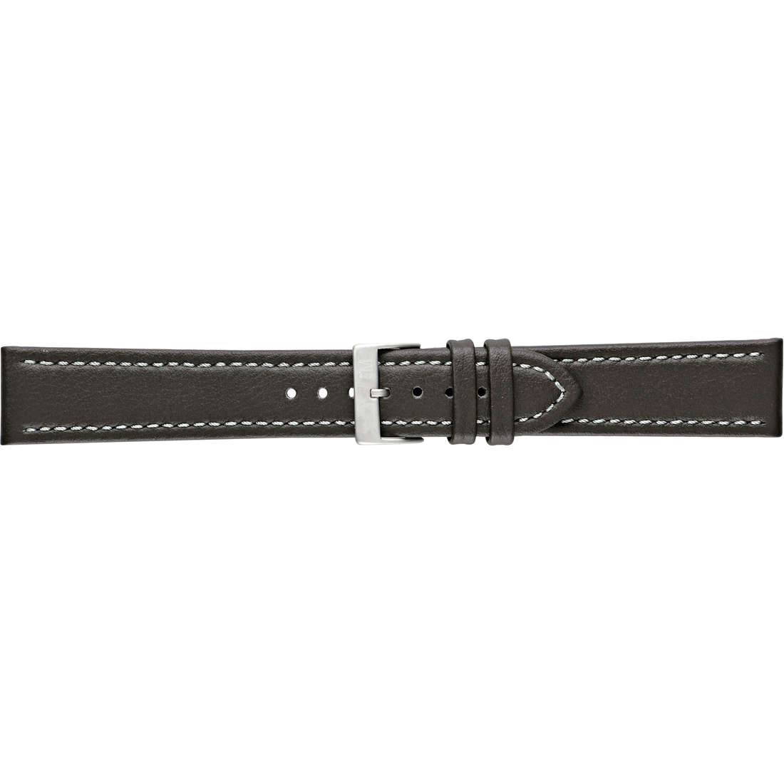 montre bande de montres homme Morellato Linea Sport A01U2195432032SB24