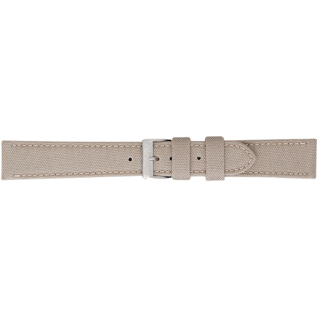 montre bande de montres homme Morellato Linea Sport A01U2779110026CR20