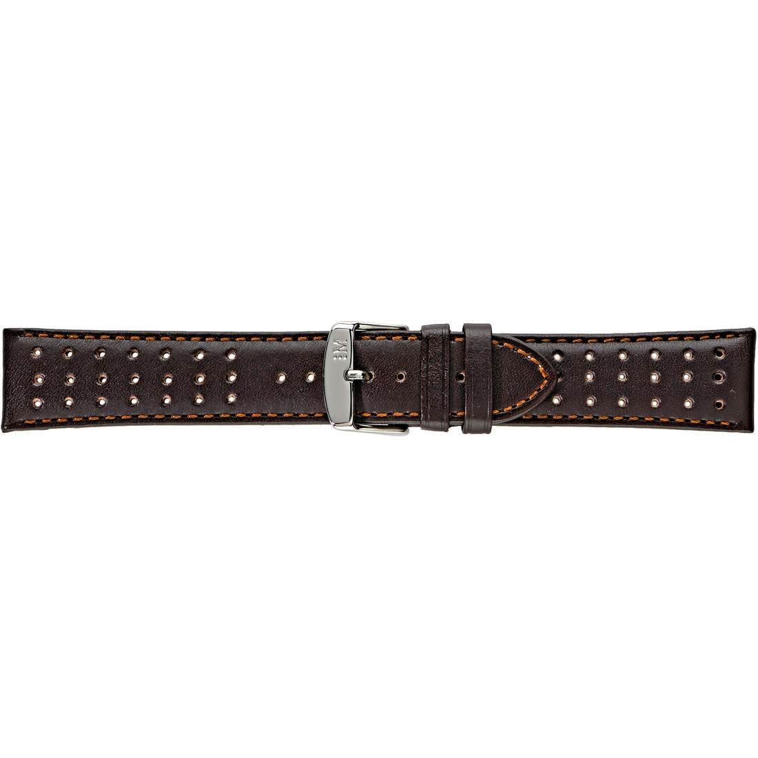 montre bande de montres homme Morellato Linea Sport A01U3459237034CR20