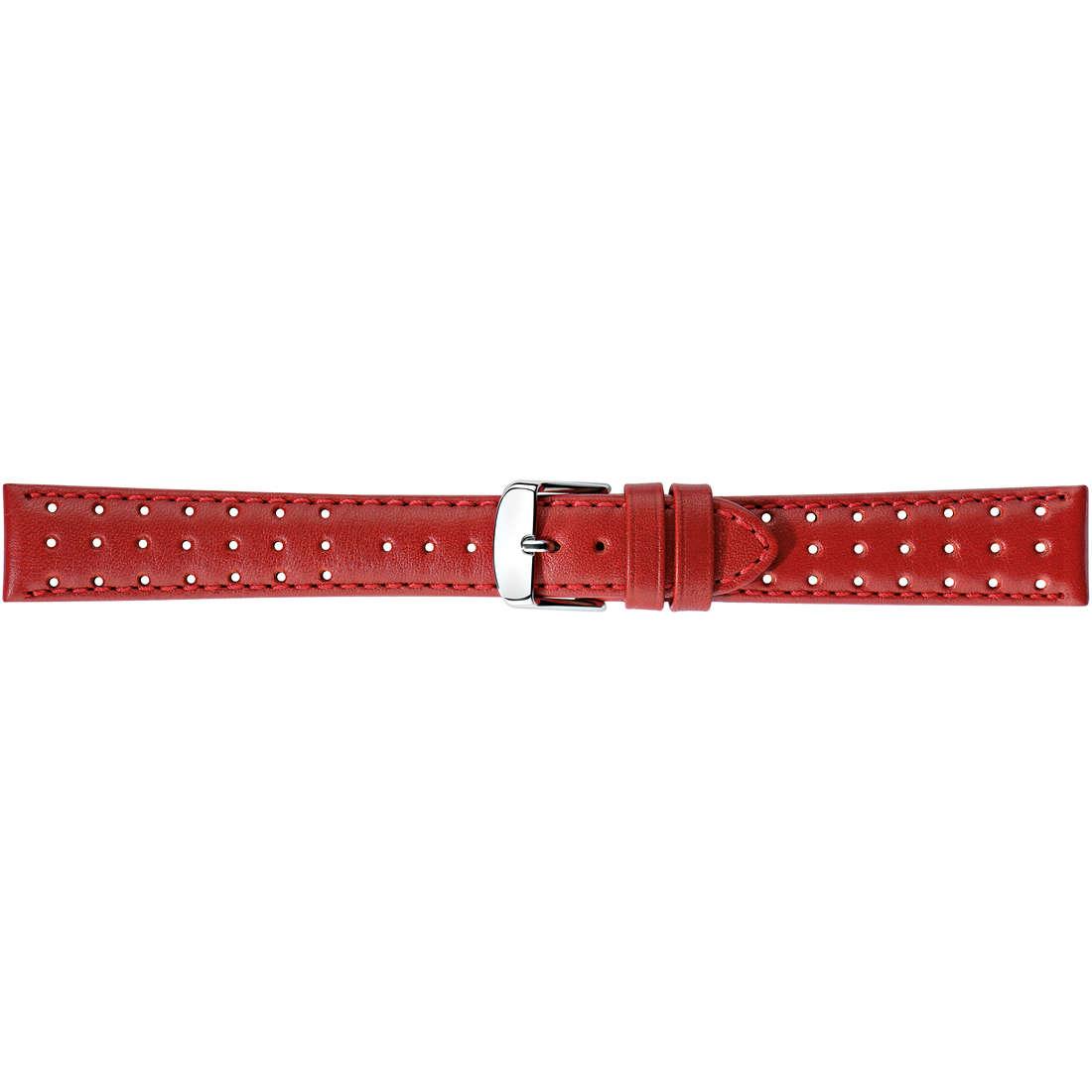 montre bande de montres homme Morellato Linea Sport A01U3459237083CR18