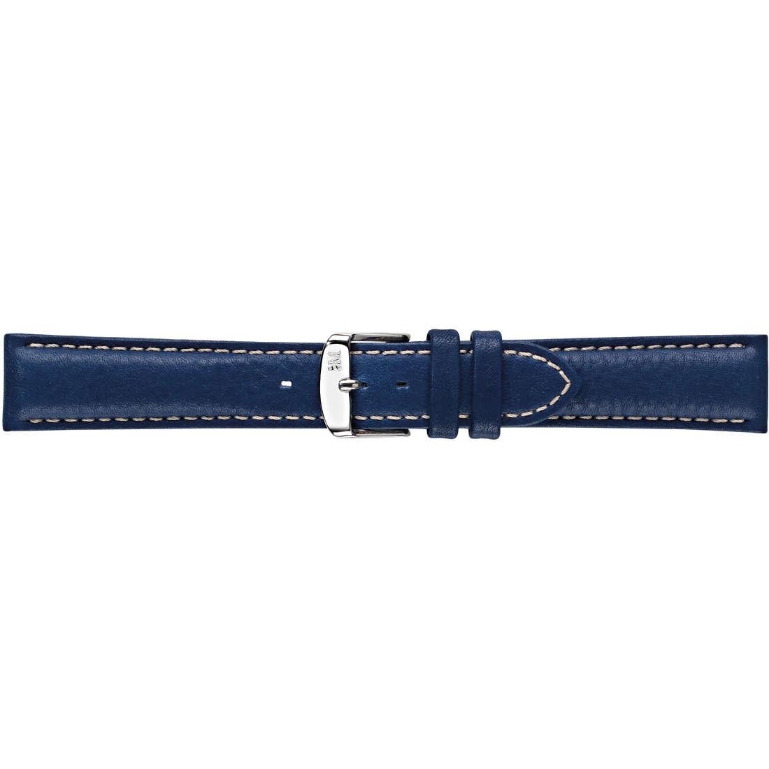 montre bande de montres homme Morellato Linea Sport A01U3821712062CR22