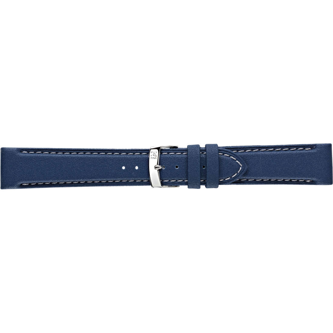 montre bande de montres homme Morellato Linea Sport A01U3822A42062CR20