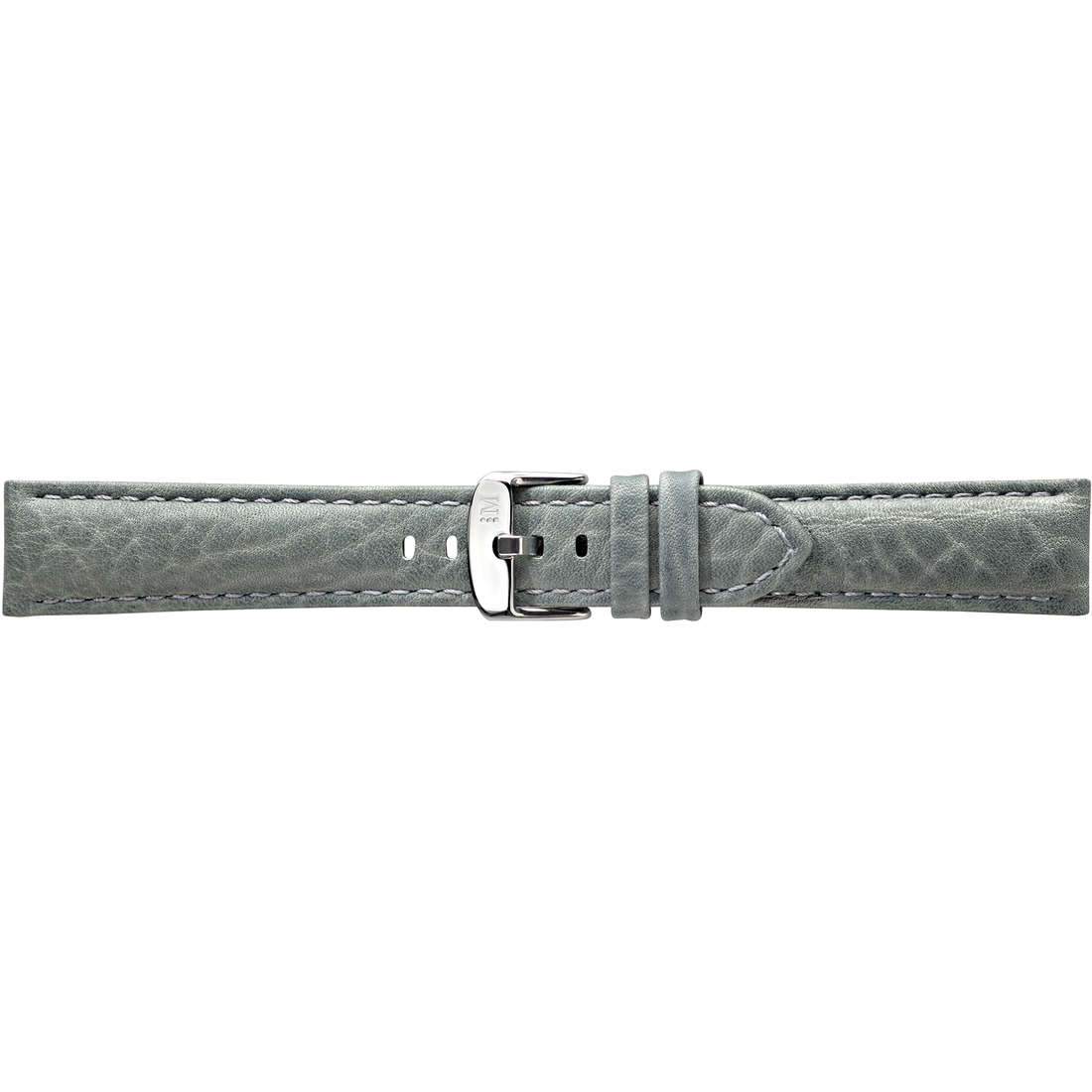 montre bande de montres homme Morellato Linea Sport A01U4206B07092CR22
