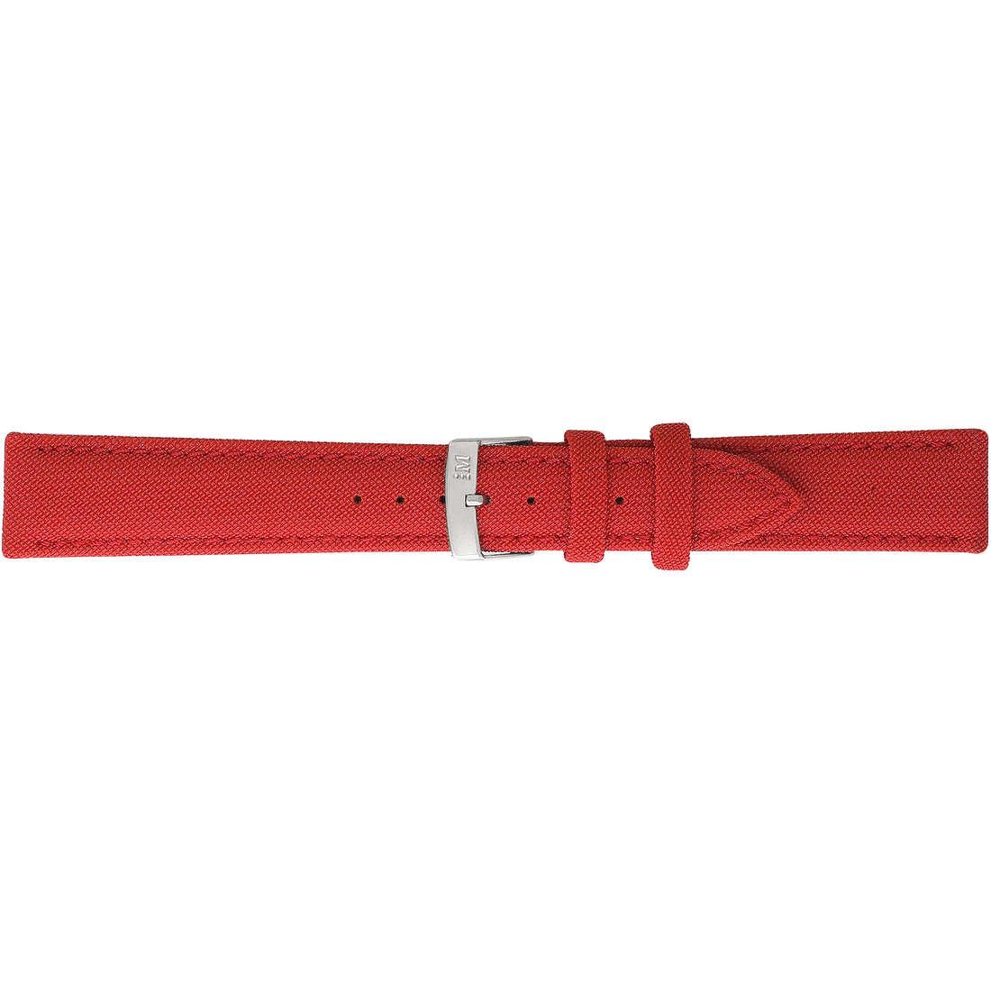 montre bande de montres homme Morellato Linea Sport A01X2778841083CR16