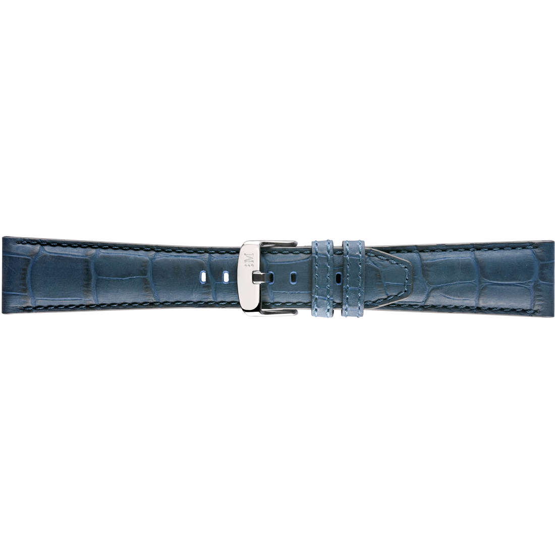 montre bande de montres homme Morellato Linea Sport A01X4497B44062CR22