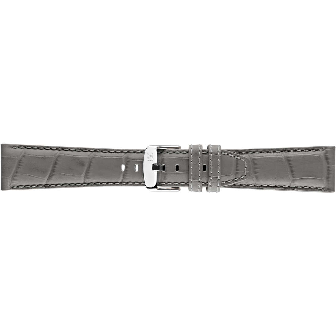 montre bande de montres homme Morellato Linea Sport A01X4497B44092CR22