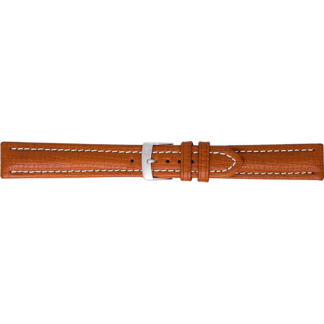 montre bande de montres homme Morellato Manufatti A01U2266632841CR18
