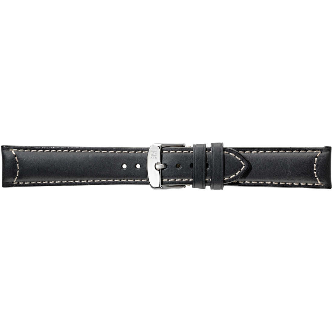 montre bande de montres homme Morellato Manufatti A01X4273B09019CR18