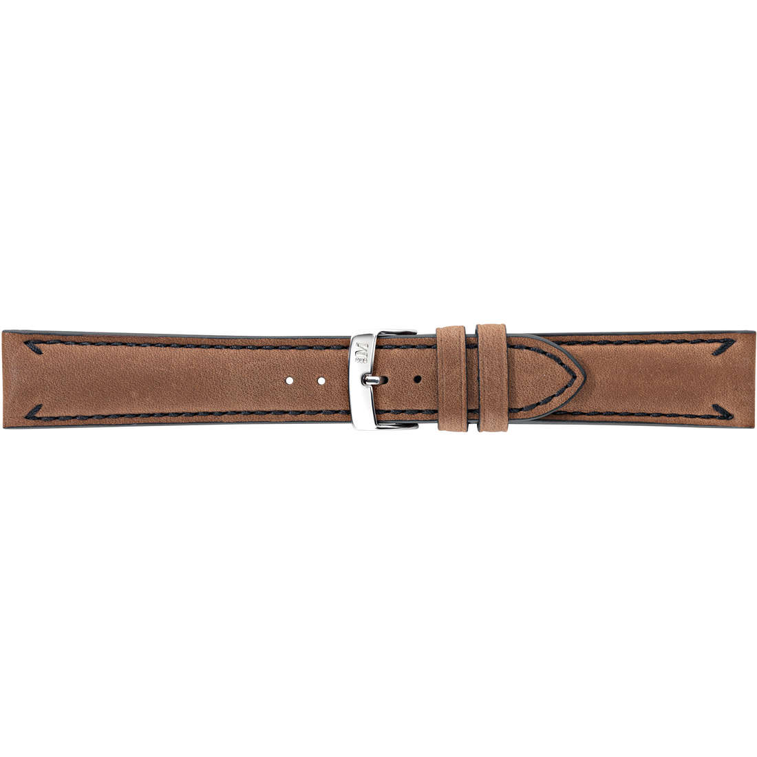 montre bande de montres homme Morellato Manufatti A01X4540A61034CR22