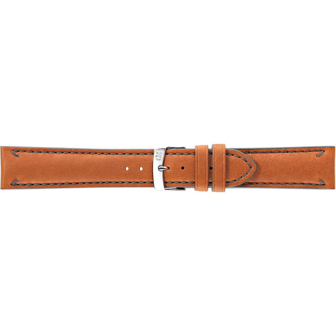 montre bande de montres homme Morellato Manufatti A01X4540A61044CR22
