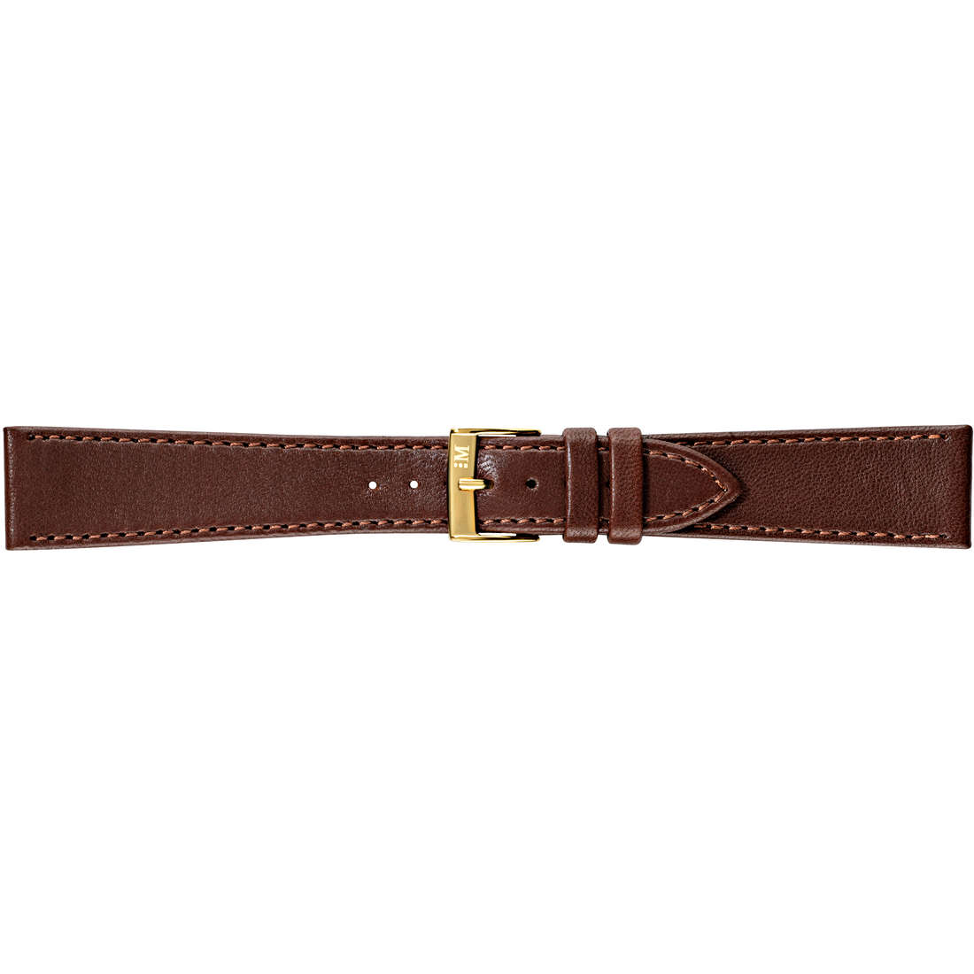 montre bande de montres homme Morellato Morellato 1930 A01U0770006030DO16