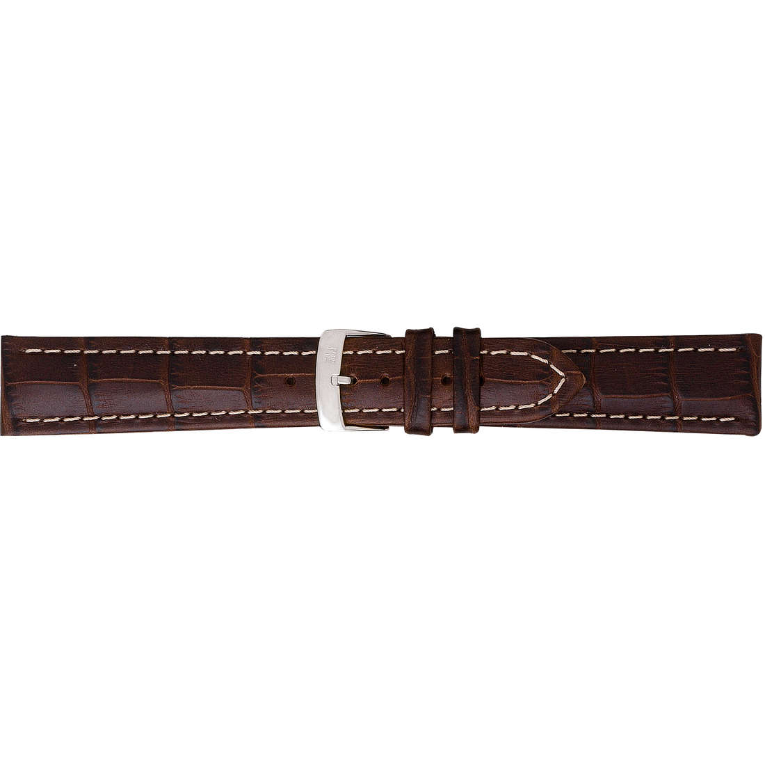 montre bande de montres homme Morellato Morellato 1930 A01U3252480032CR22