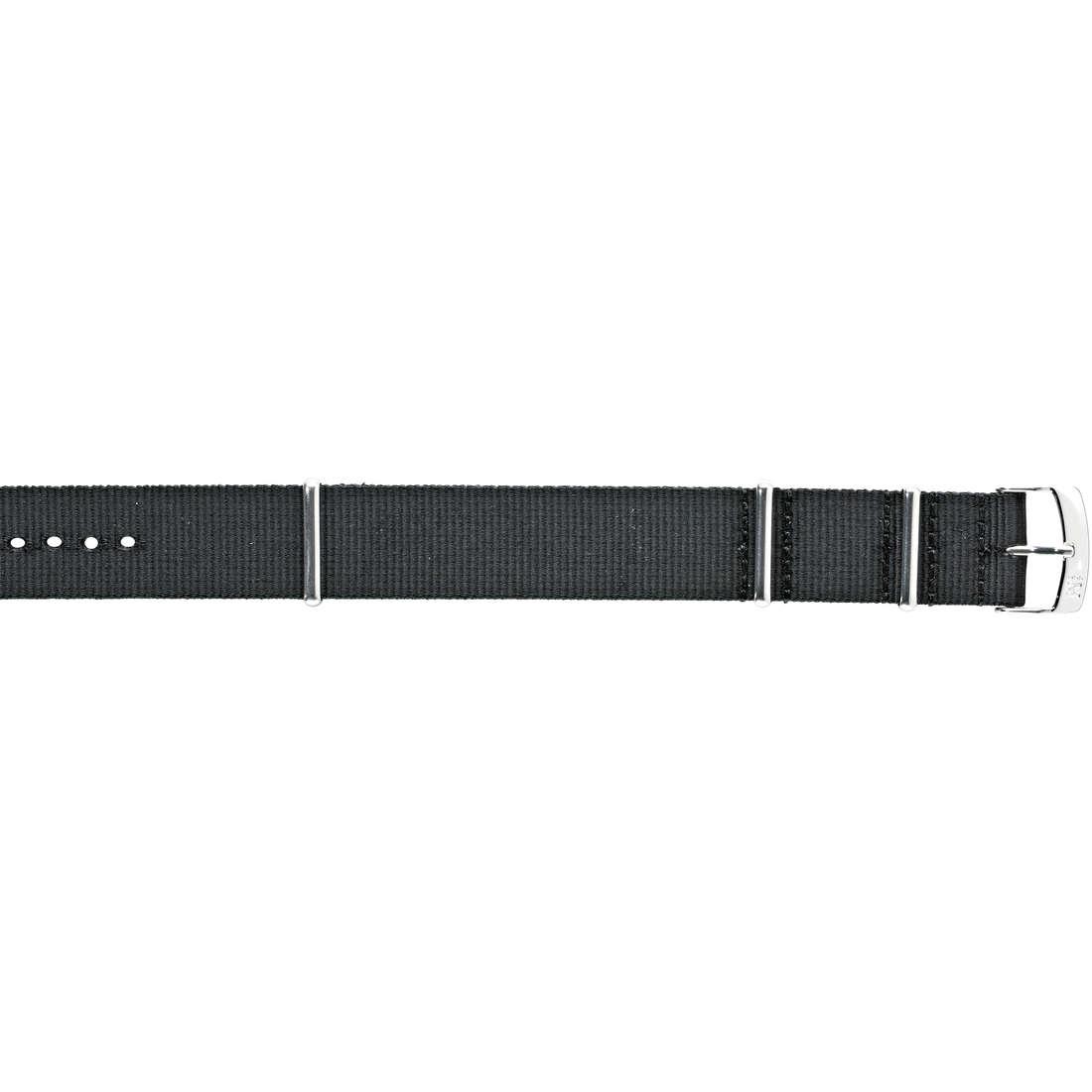 montre bande de montres homme Morellato Morellato 1930 A01U3972A74019CR22