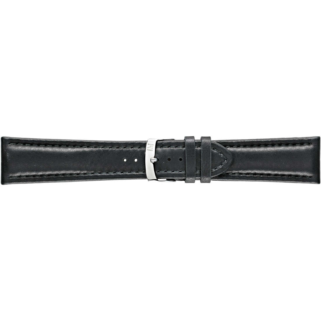 montre bande de montres homme Morellato Morellato 1930 A01U4026A37019CR22