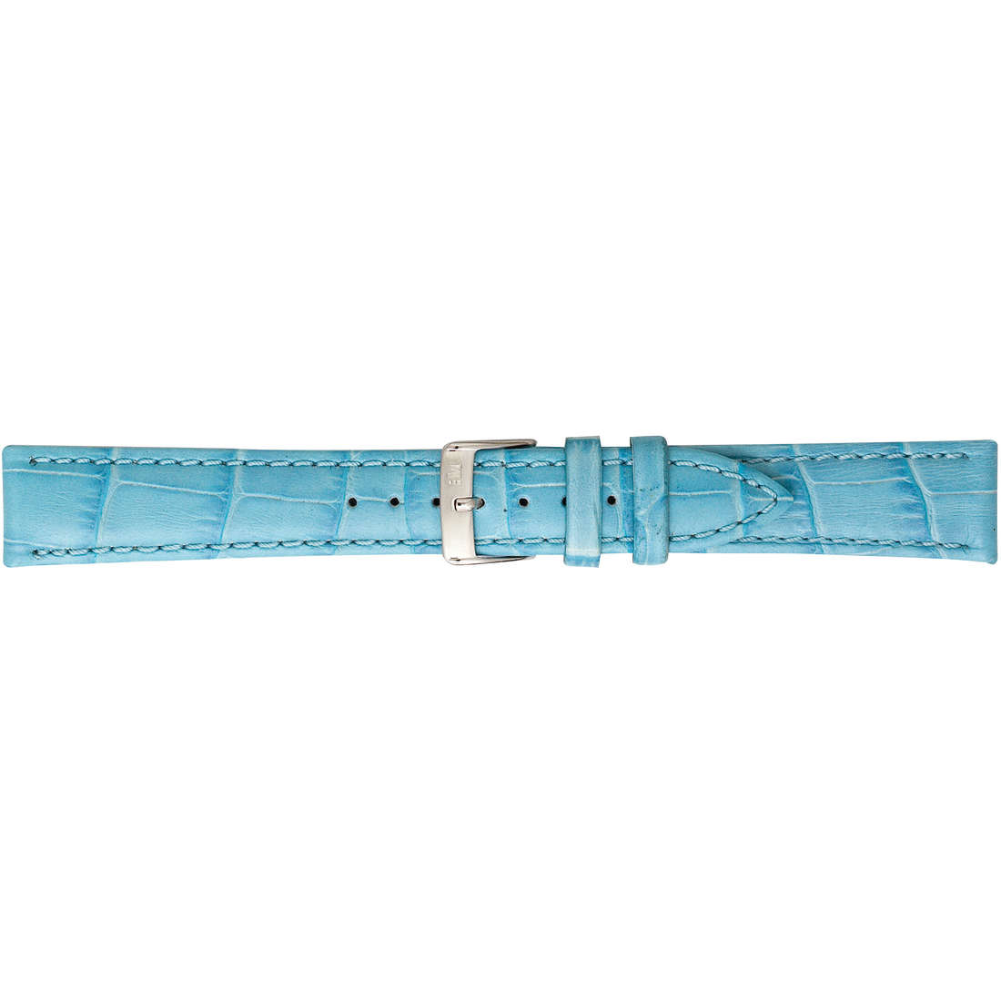 montre bande de montres homme Morellato Morellato 1930 A01X2269480168CR12