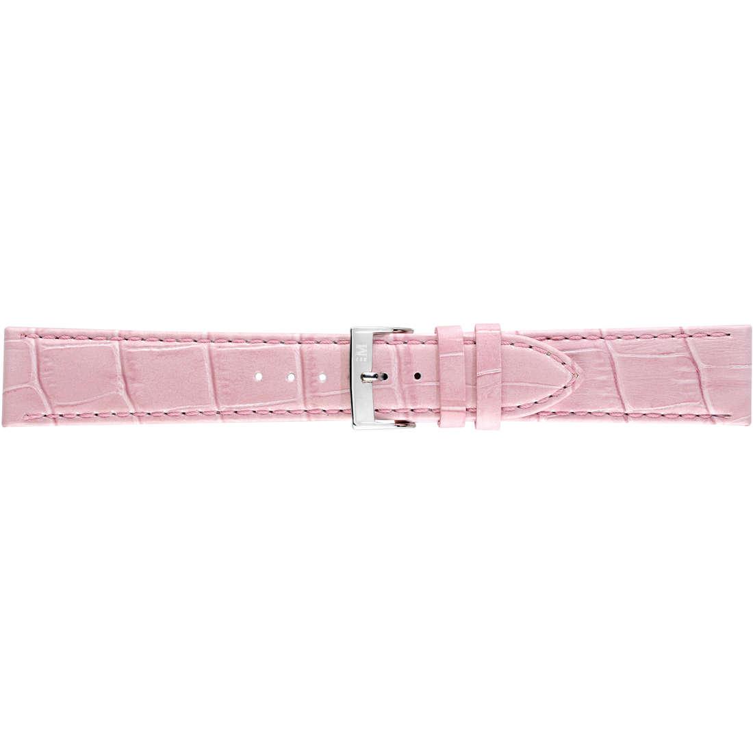 montre bande de montres homme Morellato Morellato 1930 A01X2269480185CR12
