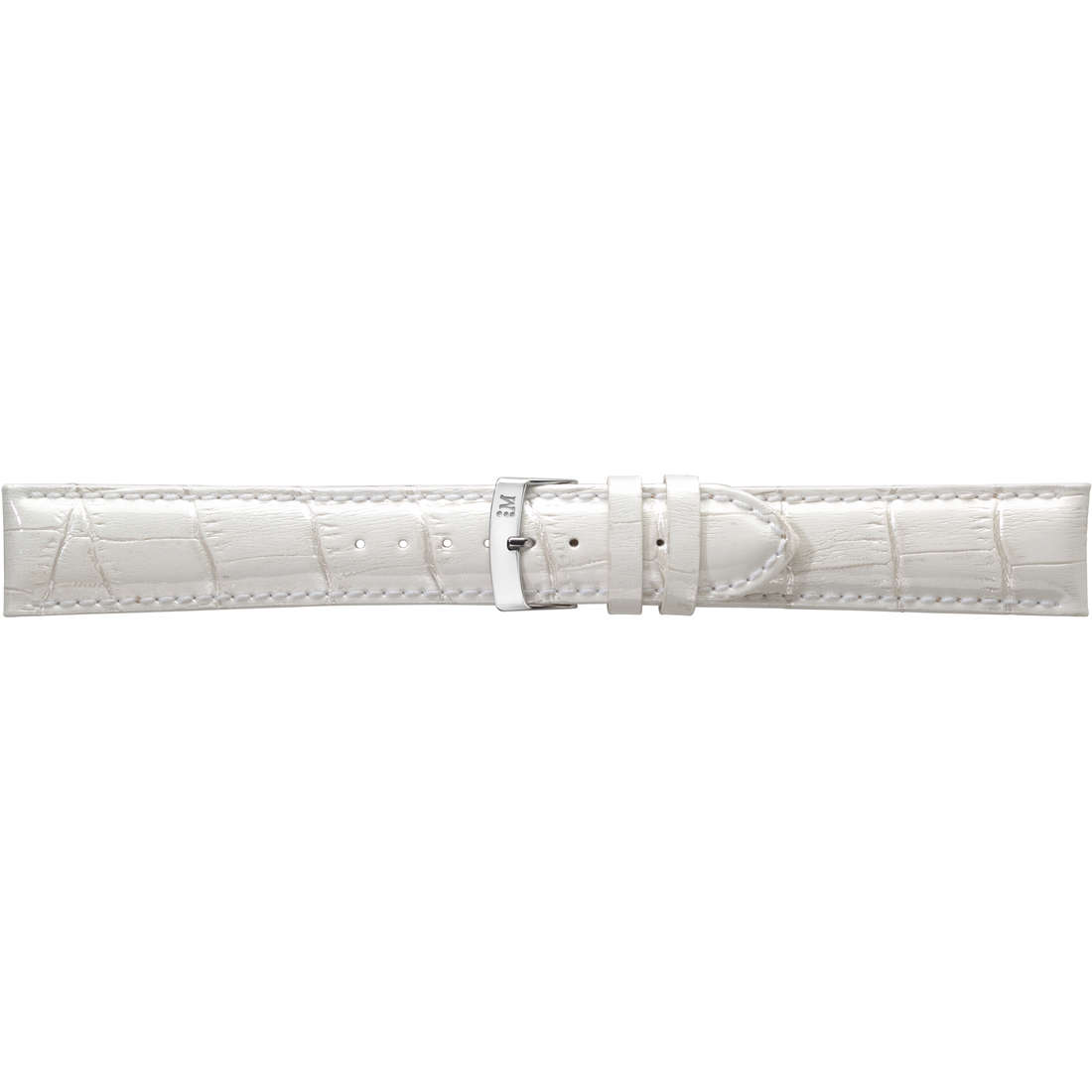 montre bande de montres homme Morellato Morellato 1930 A01X2704A89017CR20