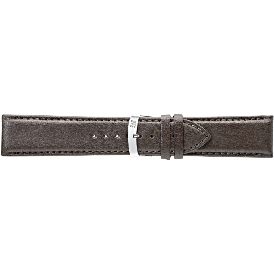 montre bande de montres homme Morellato Morellato 1930 A01X3395875032CR24