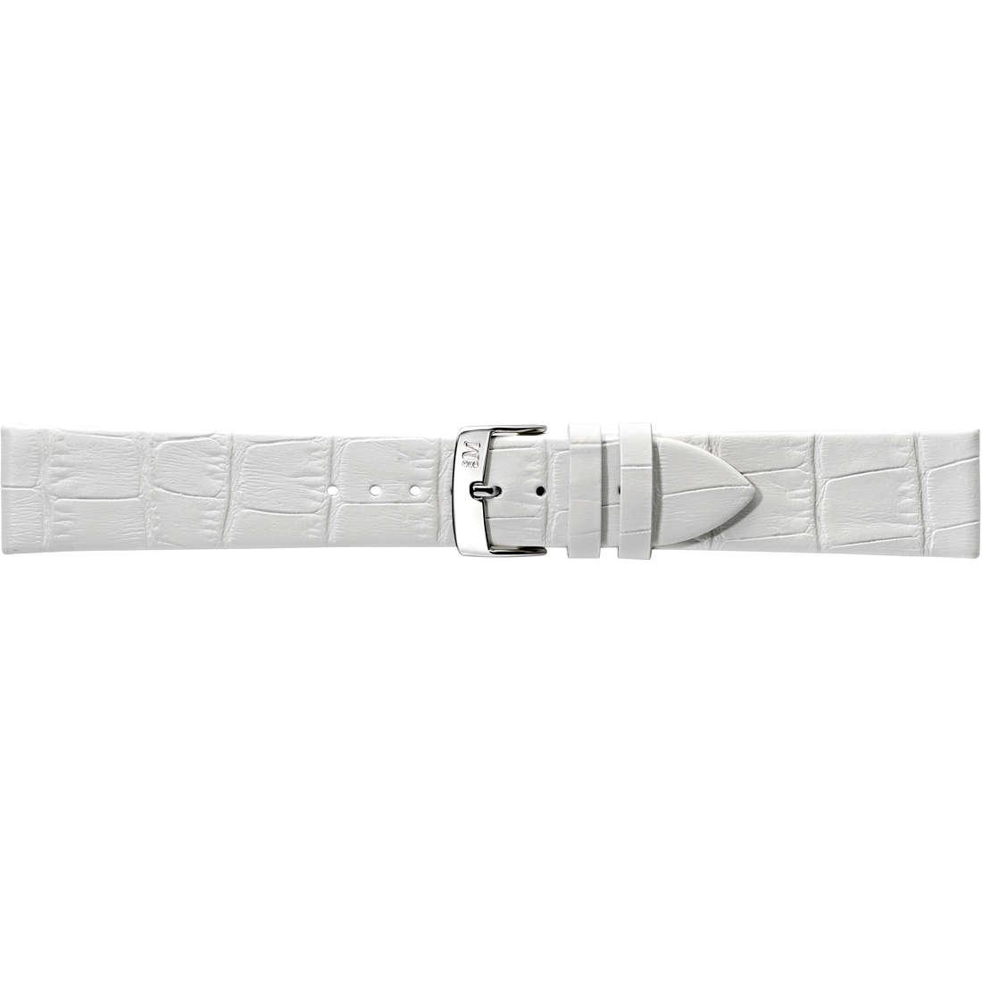 montre bande de montres homme Morellato Morellato 1930 A01X4408480017CR18