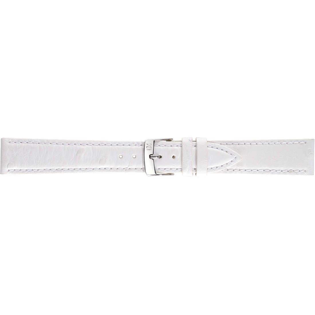 montre bande de montres homme Morellato Morellato 1930 A01X4560498017CR20