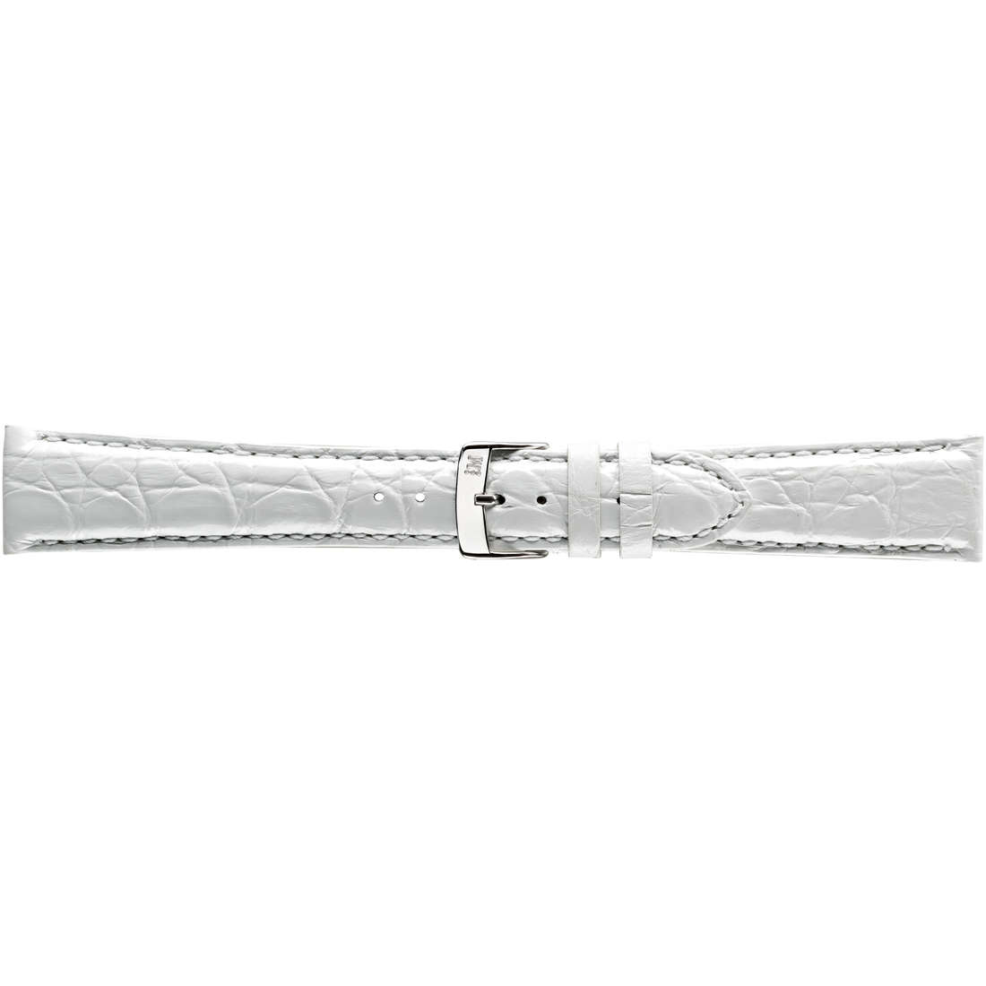 montre bande de montres homme Morellato Pelli Preziose A01U0518052017CR16