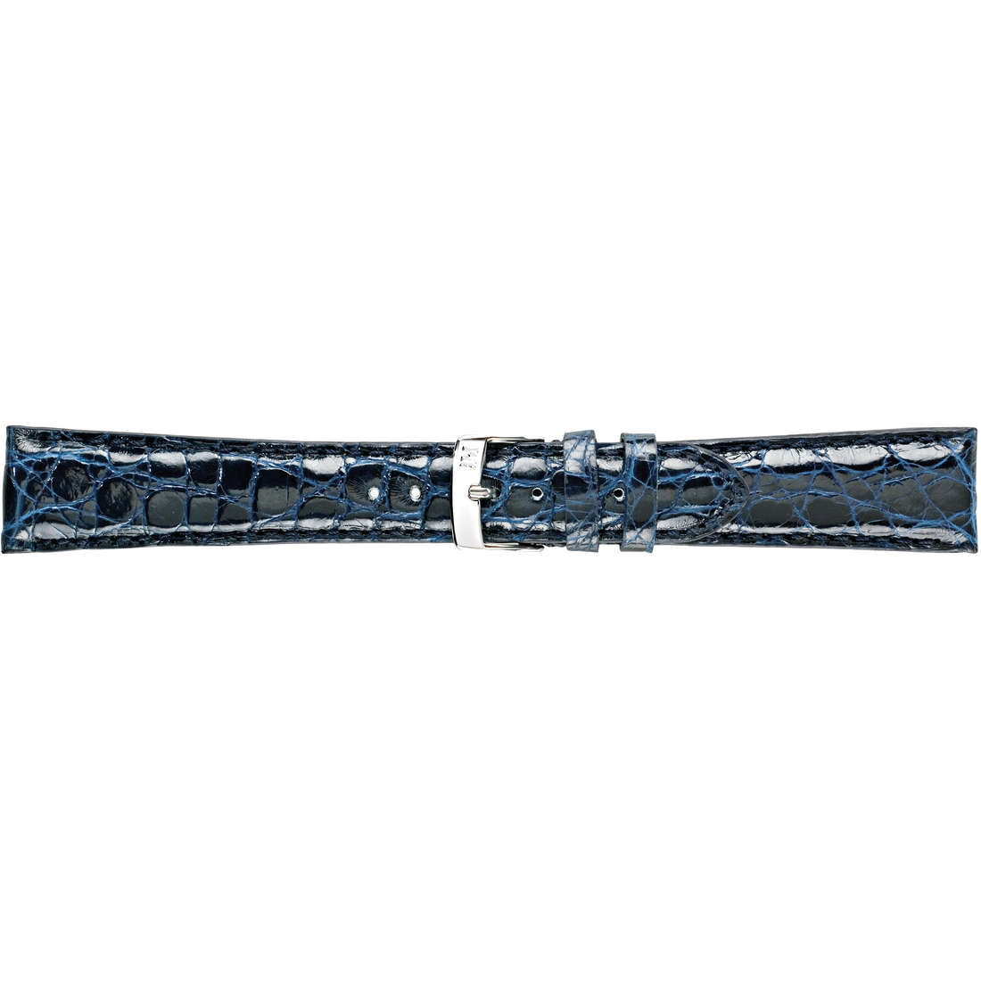 montre bande de montres homme Morellato Pelli Preziose A01U0518052062CR18
