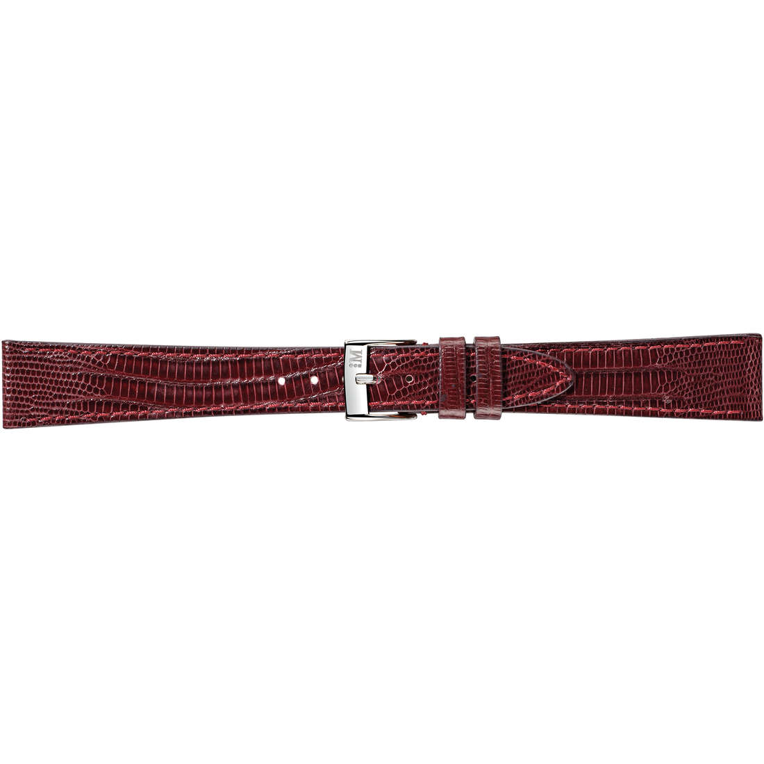 montre bande de montres homme Morellato Pelli Preziose A01U2213041081CR20