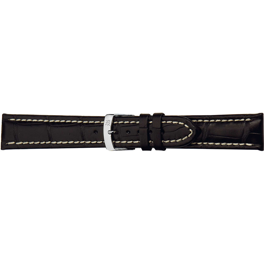montre bande de montres homme Morellato Pelli Preziose A01U2573339019CR18