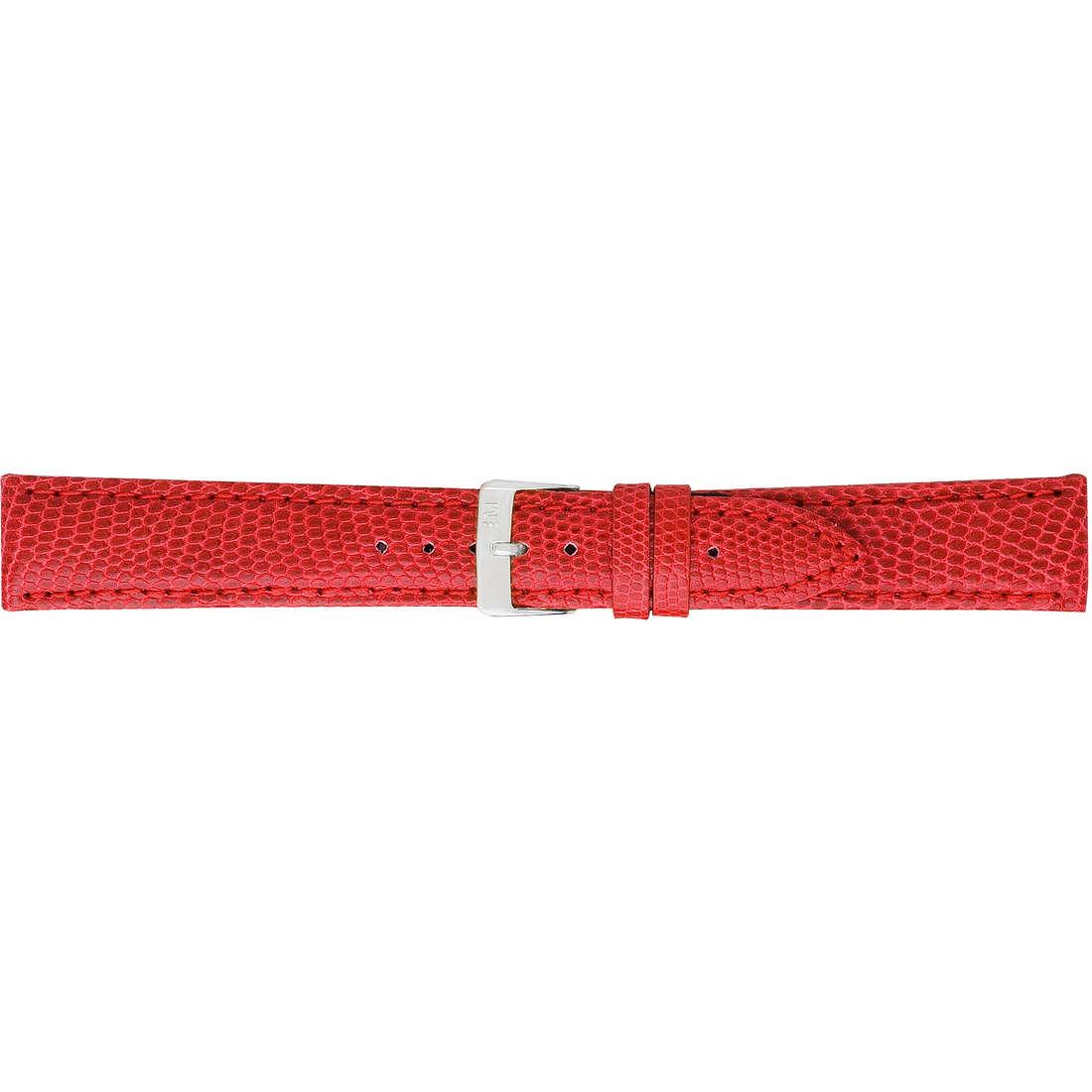 montre bande de montres homme Morellato Pelli Preziose A01X2053372083CR18