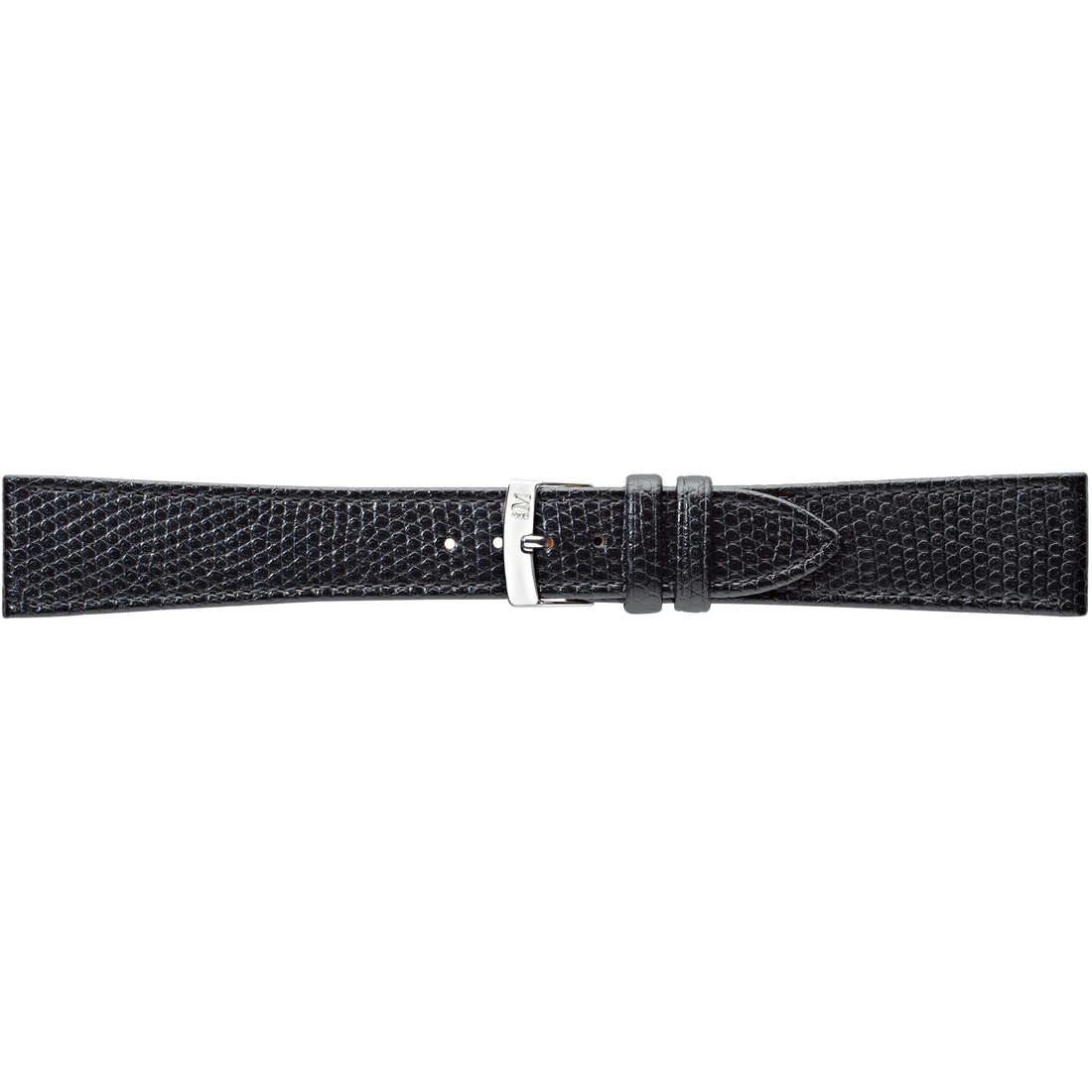 montre bande de montres homme Morellato Performance A01U0112402019CR18