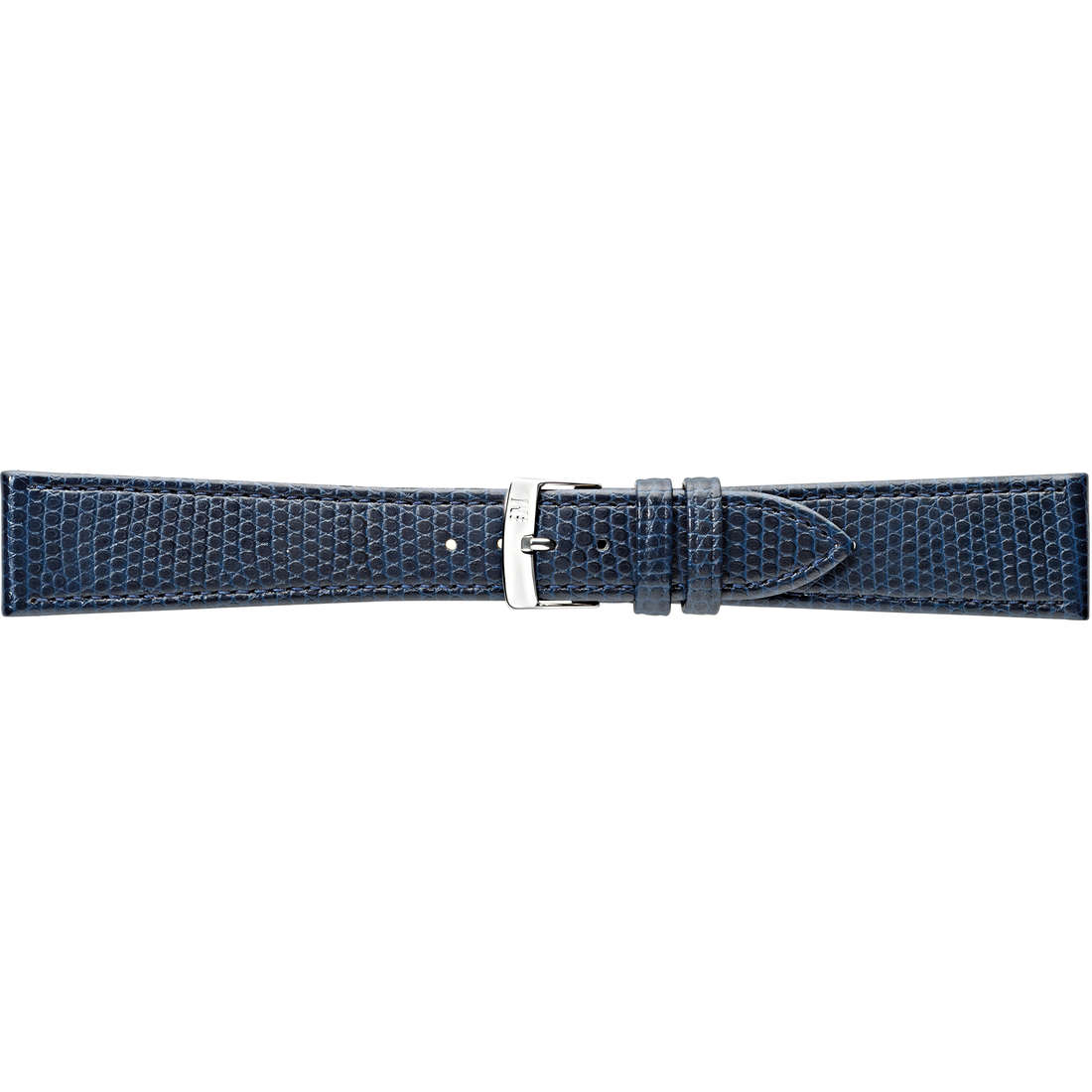 montre bande de montres homme Morellato Performance A01U0112402060CR16