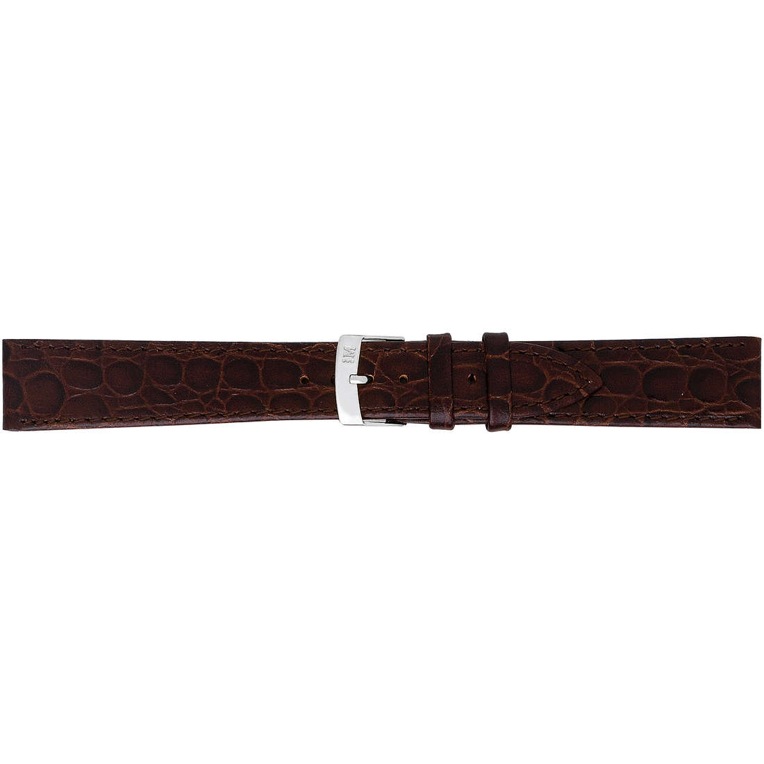 montre bande de montres homme Morellato Performance A01U1563821034CR20