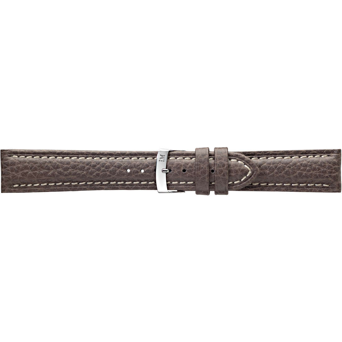 montre bande de montres homme Morellato Performance A01U3689A38030CR18