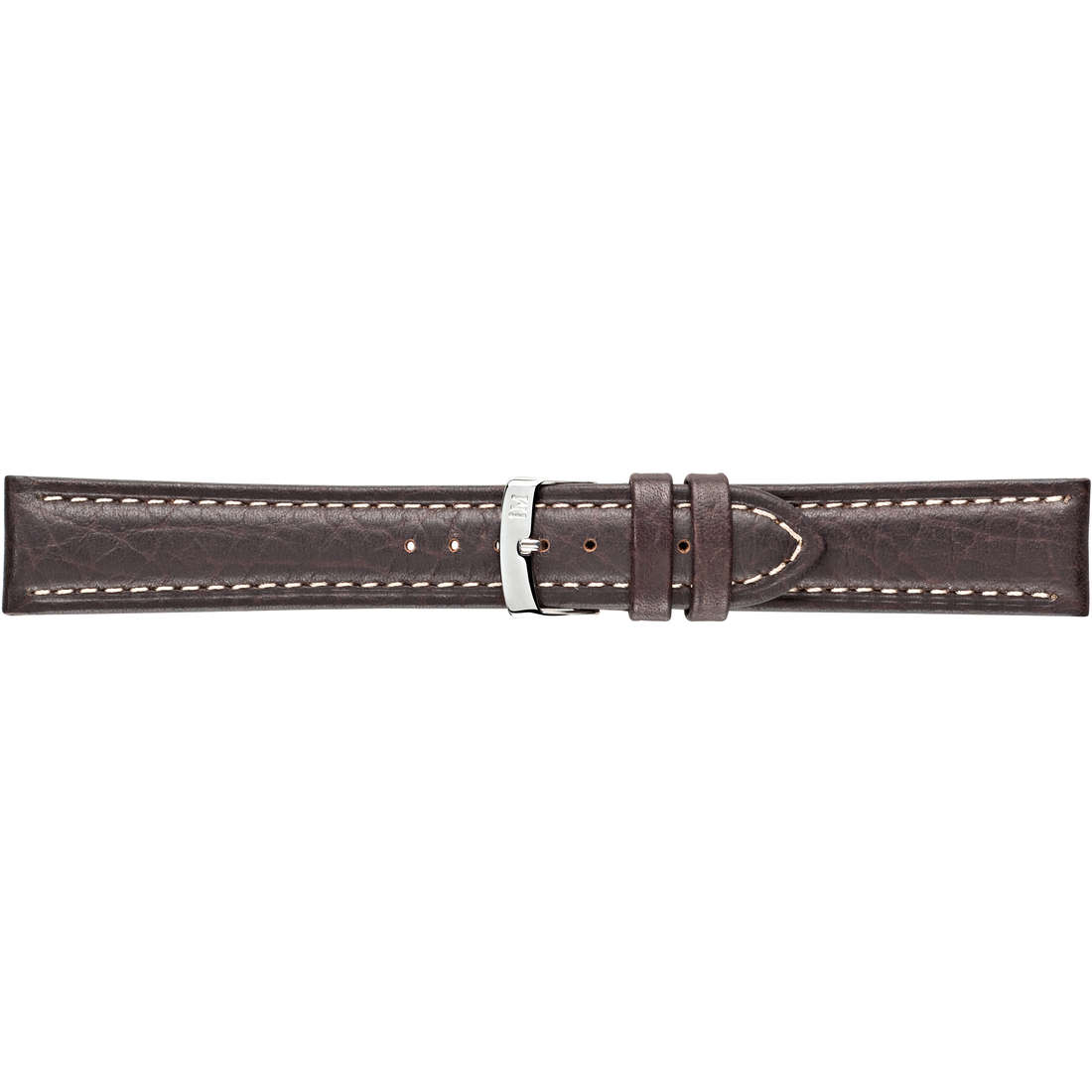 montre bande de montres homme Morellato Performance A01U3689A38032CR22