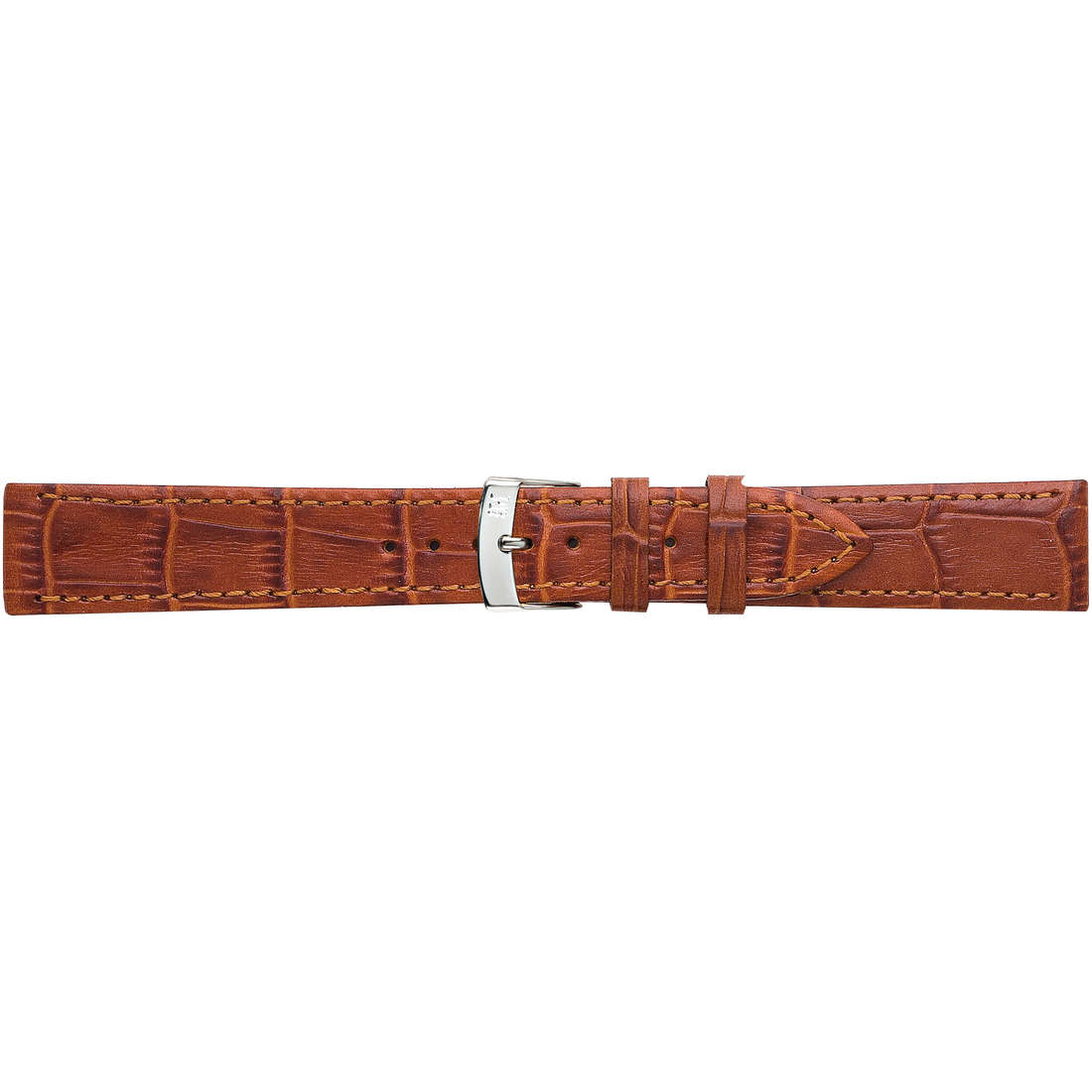 montre bande de montres homme Morellato Performance A01X2524656041CR14